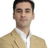 Pedro Prates