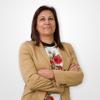 Fernanda André