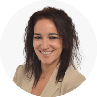 Mariline Pereira