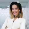 Mónica dos Santos