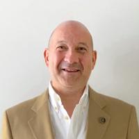Carlos Cardoso - Team Leader