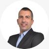 Sérgio Aleixo - Luís Costa Associados