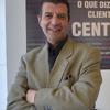 Fernando Aroso