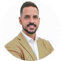 Javier Doblado