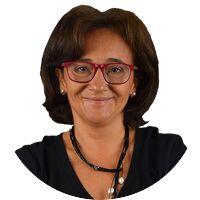 Lucia Lopes