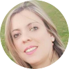 Audilia Sousa