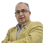 Vasco Solnado