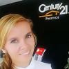 Laurinda Dantas
