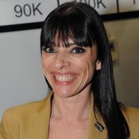 Paula Ferreira