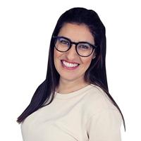 Cláudia Baião