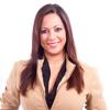 Patrícia Alves - Equipa Lisbon Consulting