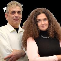 Branca Garcia - Equipa Garcia & Vedor