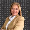 Adelaide Pereira