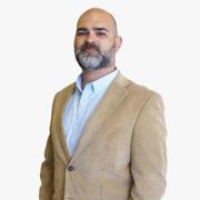 Ricardo Tito - Luís Costa Associados
