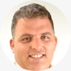 Abel Martinho