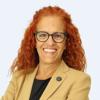 Cristina Dias