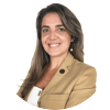 Fernanda Narducci