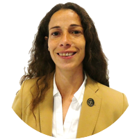 Maria Pontes