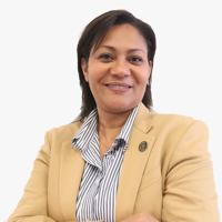 Etiene Ferreira