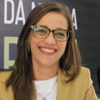 Marisa Oliveira