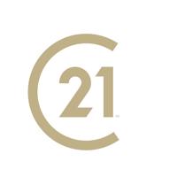 Century21 Now