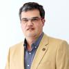 Paulo Donassolo