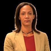 Gisela Neves