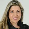 Nélida Coelho
