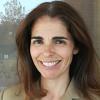 Margarida Correia