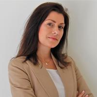 Andreia Correia - Equipa Fly Home Group