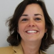 Mariana Gomes/Equipa Gomes&Martinho
