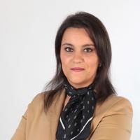 Cristiana Lourenço