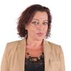Susana Azevedo - Team Wonder