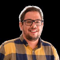Micael Ferreira