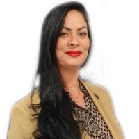 Cristina Cerqueira
