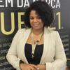 Nádia Cardoso
