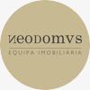 Miguel Simões-NEODOMVS Equipa Imobiliária