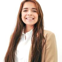 Vanessa Carbonell