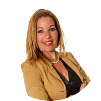 Cláudia  Patricio