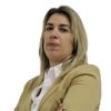 Sofia Brinca