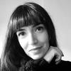 Ana Mingote