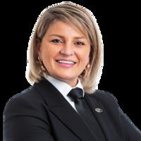Liliana Batista - Equipa Moisés Team