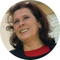 Ana Maria Silva