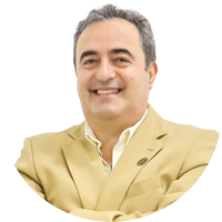 Élio Fernandes