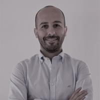 Pedro Bastos