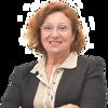 Maria Maciel - Equipa Archi Team