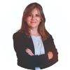 Carmen Viudez