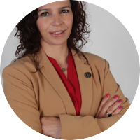 Claudia Faria