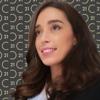 Marlene Torres