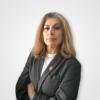 Maria Gorett Diniz